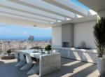 25--apartments-in-Larnaca