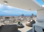 26--apartments-in-Larnaca