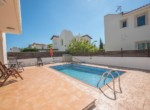 3-villa-in-pernera-for-sale