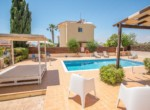 4-2-bed-villa in Ayia-Thekla