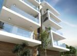 4--apartments-in-Larnaca
