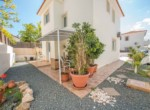 4-villa-in-pernera-for-sale