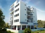5--apartments-in-Larnaca