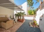 5-villa-in-pernera-for-sale