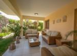 6-4-bed-villa-in-ayia-thekla