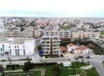 6--apartments-in-Larnaca