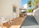 6-villa-in-pernera-for-sale