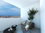 7--apartments-in-Larnaca
