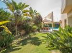 8-4-bed-villa-in-ayia-thekla