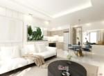 8--apartments-in-Larnaca