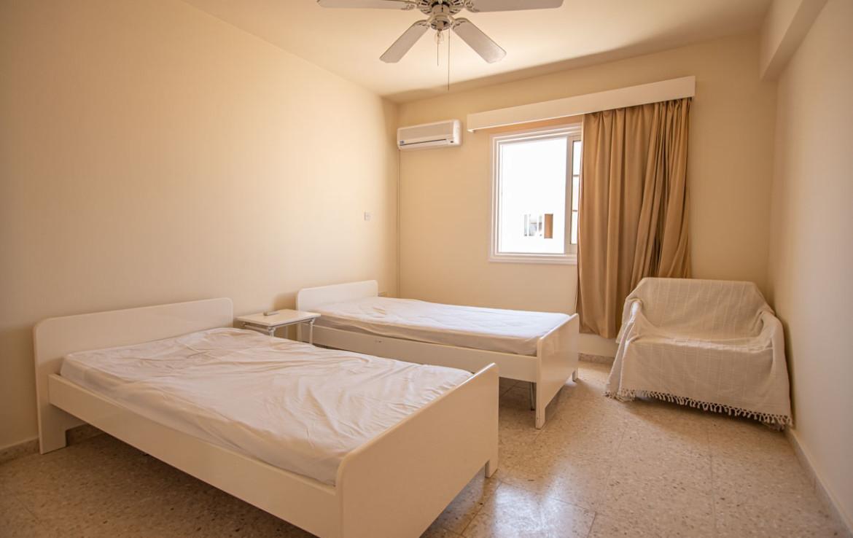 купить квартиру с двумя спальнями