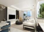 9--apartments-in-Larnaca