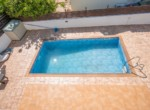 9-villa-in-pernera-for-sale