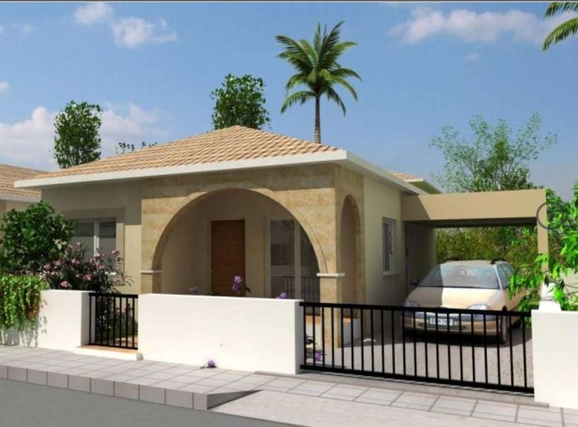 Купить дом во Френаросе