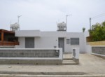 1-bungalow-in-liopetri-for-sale