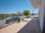 1-house-in-Paralimni
