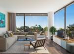 1-luxury-apts-in-larnaca-living-area