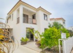 1-villa-for-sale-in-Pernera