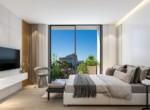 10-luxury-apts-in-larnaca-bedroom