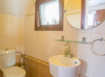10-villa-for-sale-in-Pernera