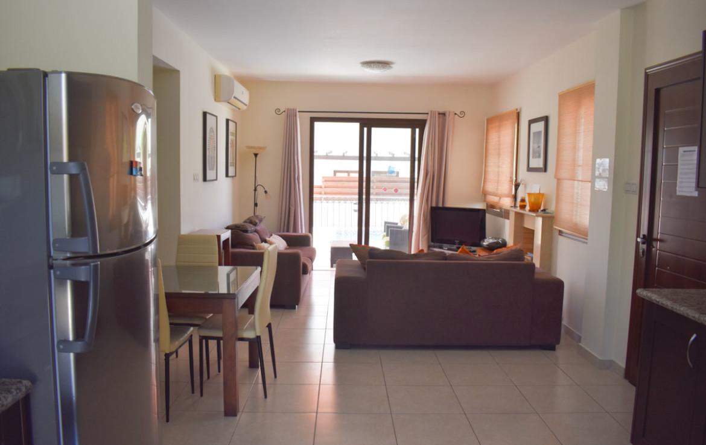гостиная область в доме