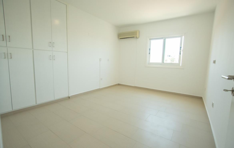 Купить квартиру на Кипре