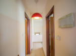 12-villa-for-sale-in-Pernera