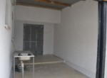 13-bungalow-in-liopetri-for-sale
