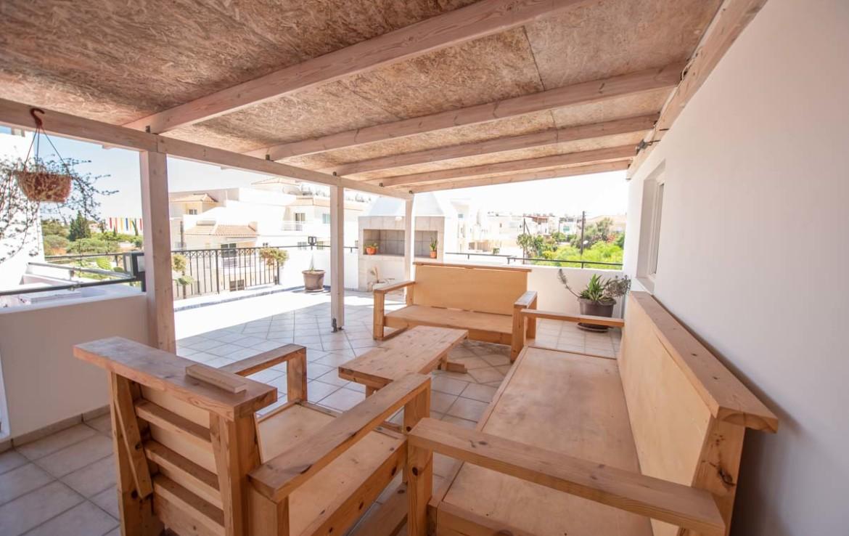Квартиры Кипра
