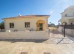 2-bungalow-in-liopetri