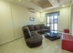 2-house-in-Paralimni