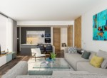 2-luxury-apts-in-larnaca-living-area