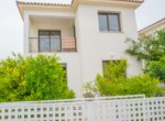 2-villa-for-sale-in-Pernera