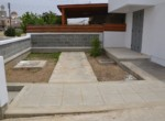 3-bungalow-in-liopetri-for-sale
