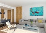3-luxury-apts-in-larnaca-sitting-area
