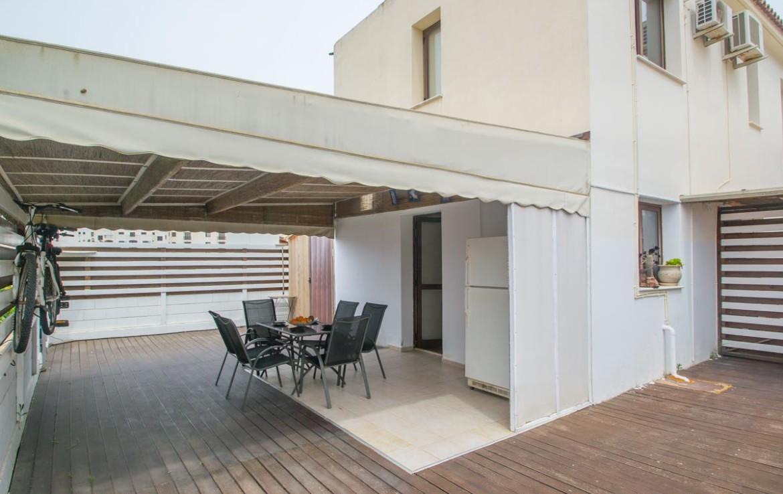 Купить дом в Пернере
