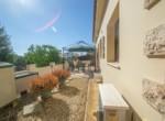 4-bungalow-in-liopetri