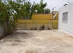 4-bungalow-in-liopetri-for-sale