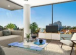 4-luxury-apts-in-larnaca-sitting-area