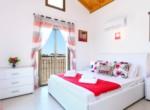5-1-villa-in -ayia-thekla