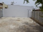 5-bungalow-in-liopetri-for-sale