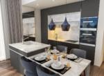 5-luxury-apts-in-larnaca-kitchen