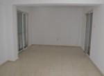 6-bungalow-in-liopetri-for-sale