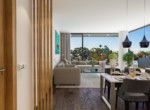 6-luxury-apts-in-larnaca-living-area
