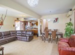 6-villa-for-sale-in-Pernera