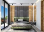 7-luxury-apts-in-larnaca-bedroom
