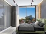 8-luxury-apts-in-larnaca-bedroom