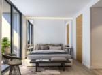 9-luxury-apts-in-larnaca-bedroom