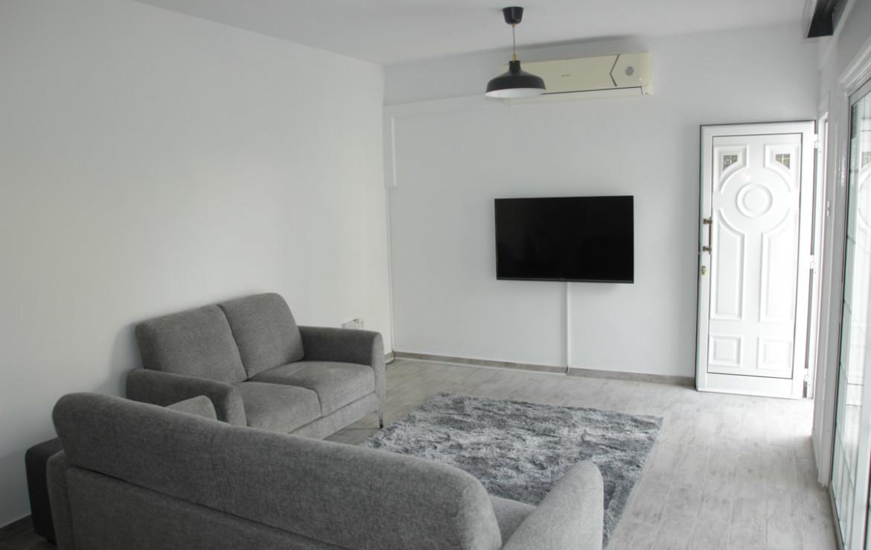Купить квартиру в Паралимни