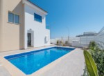 1-2-bed-villa-in-cape-greco